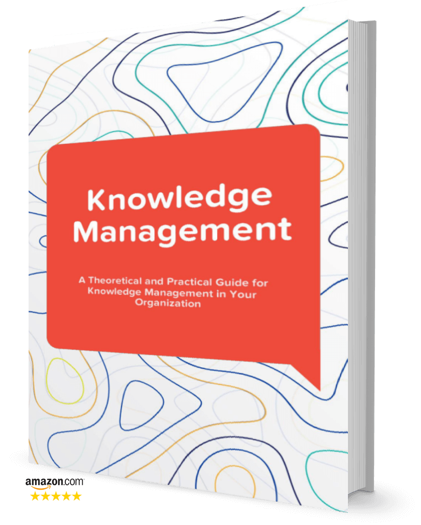 Knowledge Management A Theoretical And Practical Guide Emil Hajric